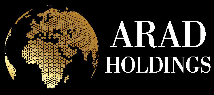 ARAD Holdings